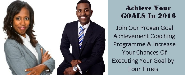 achieve6